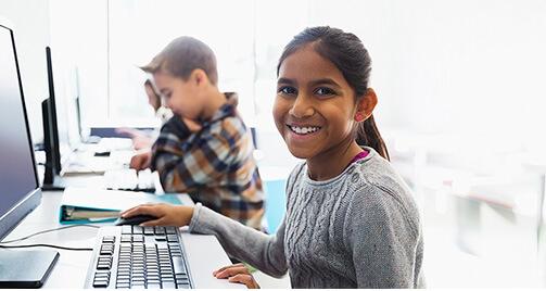 世界的にもユニークなICT4D(ICTを活用した途上国の課題解決)を学べる大学院