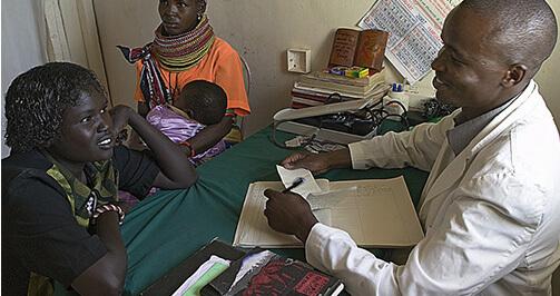 2012年以降、主にアフリカにフォーカスし、ルワンダ、マラウイ、南アフリカ、ケニア等で、現実の社会課題解決に対するICT適用の可能性を探るための現地調査を実施。独自に途上国課題の知見を広めて参りました