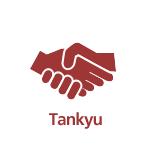 Tankyu