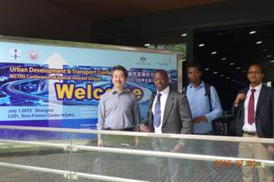 WCTRS2015_entrance