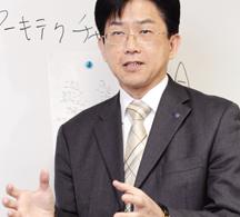 非公開: 藤原 明生 教授