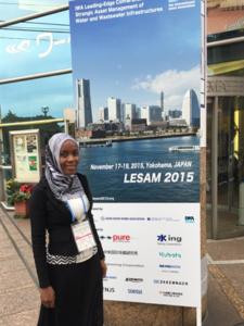 IWALESAM2015-1