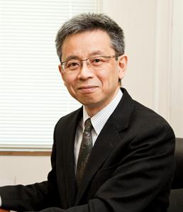 嶋 久登 教授