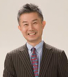 YAMANAKA, Toshiyuki