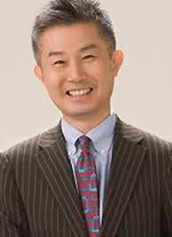 山中 俊之 教授