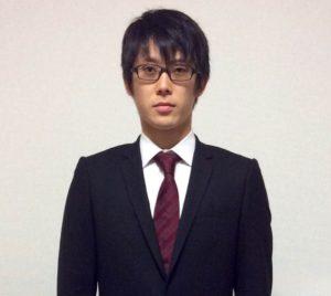 木村さん写真
