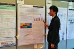 宮本行庸講師が世界工学会議で発表しました