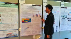 20151202世界工学会議@京都