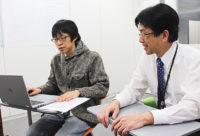 医療×ICT ~ 研究を通じて見えた現在の課題と未来への展望