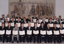 就職支援に関する兵庫県との協定締結
