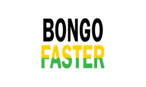 Google Play とApp Storeでアプリのベータ版をリリース(タンザニア修了生)