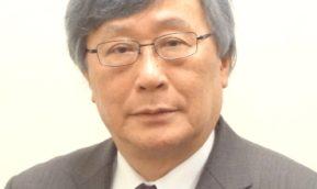 井之上喬氏 本学客員教授就任のお知らせ