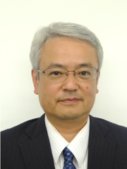 土田 雅之 教授