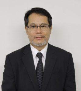 高田 浩幸 特命教授