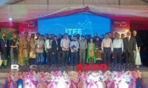 バングラデシュODAレポート第12弾 プロジェクトの成果、全国紙に報じられる!